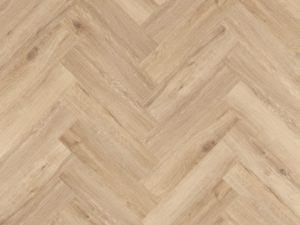 herringbone flooring Oak Wembely